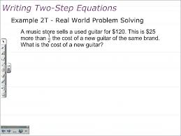 word problems equations worksheet solving one step equations word problems worksheet the best worksheets image collection