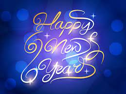 72+] Wallpapers Happy New Year 2015 on ...