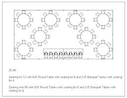 dinner seating chart template free wedding floor plan table dining beautiful s ta
