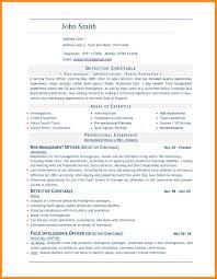 Word Online Resume Template Best Of Free Cv Template Word Online Resume Microsoft Templates For
