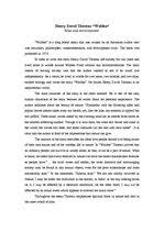 on walden two essay on walden two