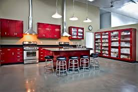 Metal Kitchen Furniture Idaho Food Photographers Kitchen Moya Living Custom Metal