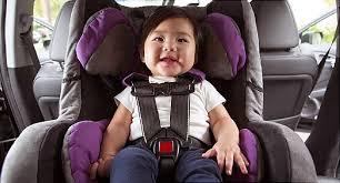 baby safety car toys choking falls
