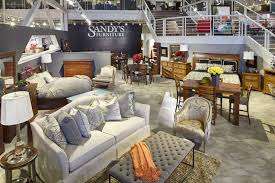 living room furniture photo gallery. interesting furniture big furniture gallery to living room photo