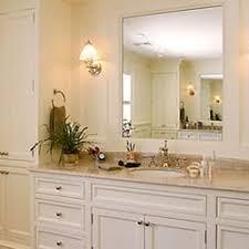 bathroom remodeling boston ma. Photo Of Divisions Unlimited - Kitchen Remodeling Boston, MA, United States. Bathroom Boston Ma