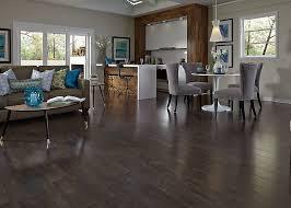 delightful decoration wood floor liquidators perfect floor liquidators best of 3 4 x 6 espresso hevea