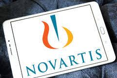 Αποτέλεσμα εικόνας για εικονες για novartis