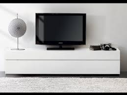 white media console furniture. Picture 28 Of 37 White Tv Console Table Inspirational Furniture Media L