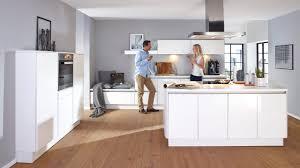 Kücheninsel Kleine Küche Kucheninsel Aus Paletten Abverkauf Breite