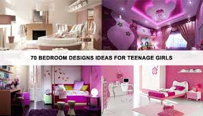 Teen Bedroom Designs New Inspiration Design