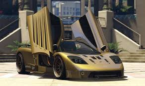 gta new car releaseGTA 5 Online update release date CONFIRMED for PS4 Xbox One and