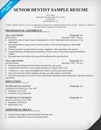 Dental Resume Template 75 Images Dental Assistant Skills Resume