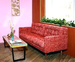 joybird sofa reviews furniture reviews sofa reviews sofa and chair 1 copy furniture s in home