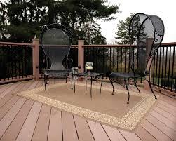 outdoor rug for patio colors