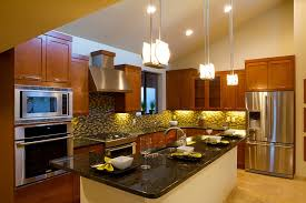 Kitchen Remodels Tucson Inspiration Kitchen Remodeling Tucson Collection
