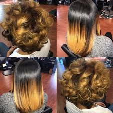 Nice Mod Dimensional Color Via Kisha