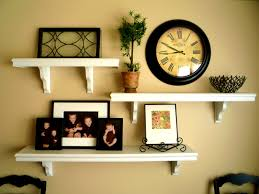Decorative Kitchen Shelf Decorative Kitchen Shelves Veneer Kitchen Cabinets Full Size Of