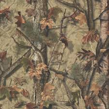 camo wallpapers android apps on google play