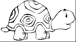Preschool Coloring Pages Animals Zoo Animals Coloring Pages Zoo