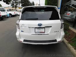 2014 Used Toyota RAV4 EV FWD 4dr at Schmitt Imports Serving ...