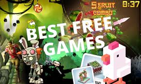 Free Design Games Best Totally Free Android Games No Ads No Iap Androidpit