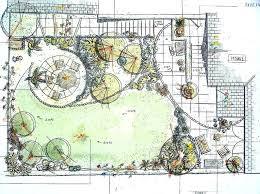 Garden Plan Layouts Garden Layout Square Foot Vegetable Garden Plan Garden Layout