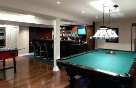 simple basement wet bar. Basement Ideas On A Budget Cheap Simple Designs With Wet Bar E