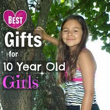 Great Girl Christmas Gifts