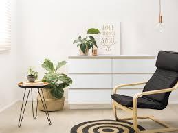 Lecornu Bedroom Furniture Nursery Furniture Cots Change Tables Furniture Mocka