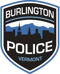 Online Incident Reporting City Of Burlington Vermont