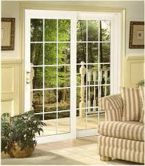 Download Picturesque Design French Doors Patio Teabjcom - Exterior patio sliding doors