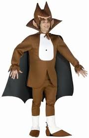 Adult Count Chocula Costume   This Is A Count Chocula Costume. This Funny  Outfit Is