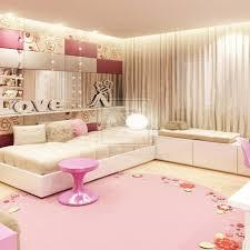 Cute Bedroom Ideas Custom Decorating Design