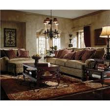bernhardt living room furniture. Bernhardt Tarleton CHAIR AND 1/2 Living Room Furniture J
