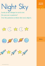 I Know About Stars Printable Book   A to Z Teacher Stuff Printable as well 21 Super Activities for Teaching Moon Phases   Teach Junkie further PowerPoint and Worksheet on The Moon by dazayling   Teaching likewise Lesson 2  Exploring the Moon   NASA likewise The Phases of the Moon FREE Printables and Learning Activities also Objects In The Sky Kindergarten Worksheets  Objects  Best Free furthermore  moreover Phases of the Moon – Free Solar System Worksheet – JumpStart also Earth   Space Science Worksheets   Free Printables   Education moreover Earth  Sun and Moon Worksheet   Activity Sheet Pack further Day and Night Sky   Night skies  Activities and Kindergarten. on earth and moon kindergarten worksheets