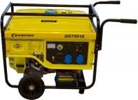 <b>CHAMPION GG7501E</b> – купить <b>генератор</b>, сравнение цен ...