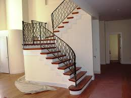 House Railings Stair Elegant Staircase Design Ideas With Contemporary Stair