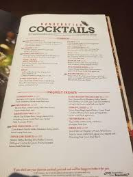 180523 cedar point tgifridays menu ls