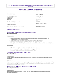 My Perfect Resume Cover Letter | Resume ~ Peppapp