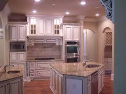 glazed kitchen cabinets. the preserve-cumming ga glazed kitchen cabinets