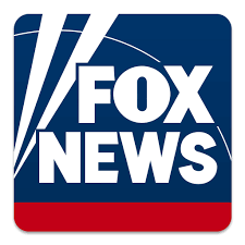 amp; – On News Fox Video Live Google Alerts Play Breaking Apps News TUOWOq6