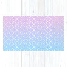 moroccan pattern rug pattern in pink blue and gold rug moroccan pattern grey rug