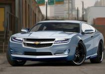 2018 chevrolet el camino. beautiful camino the new 2018 chevy chevelle ss rumors concept release date and chevrolet el camino