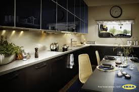 ikea kitchen design service. winsome ideas ikea kitchen design services service bristol elegant on home e