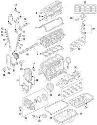 mazda b2300 wiring wiring diagrams 2001 Mazda B2300 Wiring Diagram mazda b2300 wiring mazda b2200 wiring diagram on mazda images free download images 2001 mazda b2300 Mazda 3 Wiring Diagram