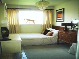 how to rearrange your bedroom organize a small room furniture for95 organize