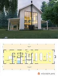 modern tiny house floor plans inseltage info