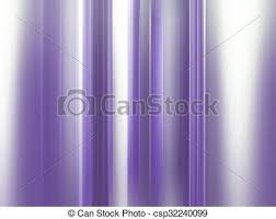 Purple Metal Background The Abstract Background Textures Create By