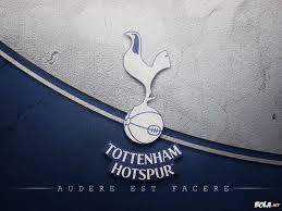 Browse millions of popular tottenham wallpapers and ringtones on zedge and personalize your phone to. 47 Tottenham Wallpaper For Tablets On Wallpapersafari