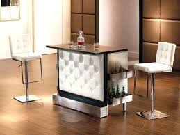 white home bar furniture. Home Bar Furniture Modern For Sale White Low Cabinet Liquor N